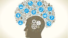 3 Ways to Become a More Effective Learner