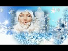 Norman, Poland, Disney Characters, Fictional Characters, Disney Princess, Christmas, Art, Xmas, Art Background