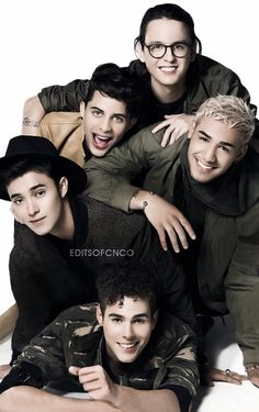 Sometimes I wish they could visit India Memes Cnco, Shy Girls, John Legend, Shadow Hunters, Find Picture, Im In Love, Man Crush, Handsome Boys, Cute Drawings