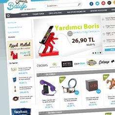 cikolatabaligi.com