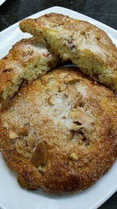 TORTAS DE PASCUA CBF@ Pan Dulce, Sweet Bread, French Toast, Vegetarian, Easter, Sweets, Breakfast, Murcia, Food
