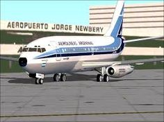 Aerolineas argentinas 1970 - Buscar con Google World Pictures, Airplanes, Aircraft, Branding, Memories, Google, Travel, World, Airports