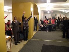 call to worship 19th sunday after pentecost