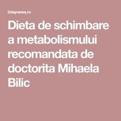 Zumba, Metabolism, Reading, Health, Health Care, Reading Books, Salud