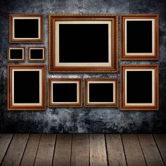 Espejo De Pared Corazón En Forma Barroco Oro Blanco Regalo Amor 26 Skilful Manufacture Arte Y Antigüedades Muebles Antiguos Y Decoración