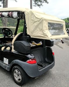 126 best Golf Cart Accessories from Top to Bottom images on ...  Yamaha Golf Cart Color Chart on golf bag color chart, yamaha drums color chart, auto paint color chart, ez go color chart, ping golf clubs color chart, club car color chart, yamaha guitar color chart,