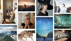 Fotos de Stock, imágenes libres de derechos de autor, gráficos, vectores y vídeos | Adobe Stock