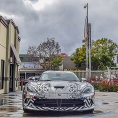 whos going to @gumball3000 1 of 3 headed to done for @guess @gues - http://www.stickercity.com/sc-vehicle-wraps/whos-going-to-gumball3000-1-of-3-headed-to-done-for-guess-gues