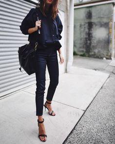 uniqlo jeans collection