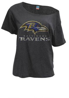 NFL Baltimore Ravens by Alloy