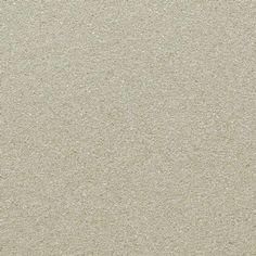 Graphite Wallcoverings (GRA0103)