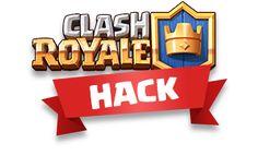 Clash Royale Verification