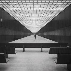Die 21 Besten Bilder Von Bauhaus Classics 3d Models Architects