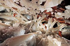 caverna-com-os-maiores-cristais-do-mundo-blog-usenatureza