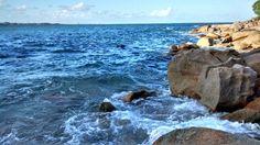 Enseada Cabo de Santo Agostinho