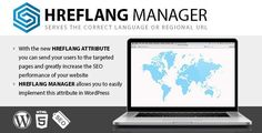 Hreflang Manager Wordpress Plugin Visita https://themefreestore.com/hreflang-manager-wordpress-plugin/ #FreeSEOWordPressPlugins, #FreeWordPressPlugins Free SEO WordPress Plugins, Free WordPress Plugins  #Hreflang, #HreflangManager, #Manager, #Plugin, #Plugins, #Wordpress hreflang, hreflang manager, manager, plugin, plugins, wordpress
