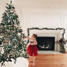 The World Of Christmas