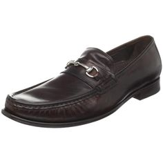 Cole Haan Men's Air Aiden Classic Bit Loafer $137.90 (save $60.10)