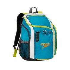Swim Bags And Swim Backpacks | Speedo USA