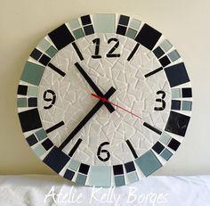 Mosaic Wall, Mosaic Glass, Mosaic Tiles, Mosaic Furniture, Wall Watch, Mosaic Flowers, Mosaic Madness, Wall Crosses, Mosaic Projects