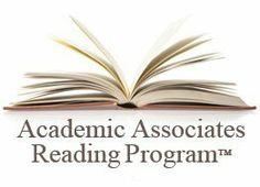 Academic Associates Reading Program.  www.BeABetterReader.com, Gurnee, Illinois