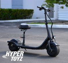 Enjoy the smooth and sound ride of electric off-road scooter Off Road Scooter, Offroad, Motorcycle, Bike, Electric Scooter, Vehicles, Bicycle, Motorcycles, Bicycles
