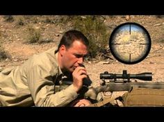 12 Steps to Long-Range Accuracy - Gun Digest