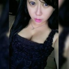 Info Gadis Bispak Surabaya Natasya