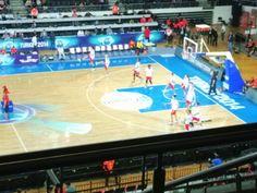2014 Turkey