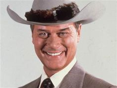 """Larry Hagman, whose masterful portrayal of the charmingly loathsome J.R. Ewing on """"Dallas"""" brought him his greatest stardom, has died at the age of 81."""