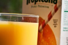 Orange-juice-secret-ingredient - Reasons to select your OJ carefully or squeeze your own or just eat the whole orange!