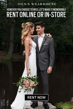From traditional and black tie to barefoot and bohemian, find just what you need to help your groom look his best. Prom Poses, Wedding Picture Poses, Wedding Poses, Wedding Ideas, Wedding Tux, Wedding Humor, Dream Wedding Dresses, Boho Wedding Dress, Renz