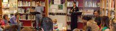 AR/S Archeosistemi, grazie all'ospitalità della Biblioteca Panizzi di Reggio Emilia, organizza una serie di eventi ed animazioni per i più piccoli, a partire da martedì 22 luglio. Molte delle iniziative affronteranno le tematiche del cibo.