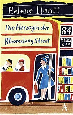Die Herzogin der Bloomsbury Street von Helene Hanff http://www.amazon.de/dp/3455600220/ref=cm_sw_r_pi_dp_EA.ixb0ME5G8G