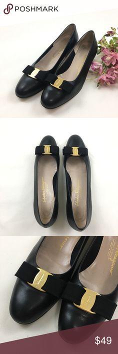 eb1b895be9bd Asymmetric pumps purple and mustard.  asymmetricpumps  mismatchedpumps   amalclooney  style  fashion  shoes  pumps www.figinifo…