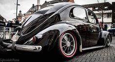 volkswagen classic cars for sale Vespa, Porsche, Vw Super Beetle, Kdf Wagen, Vw Classic, Vw Vintage, Best Muscle Cars, Vw Cars, Buggy