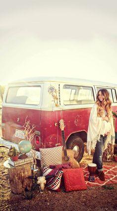 Zaimara Lifestyle :: Bohemian Love :: Keep Positive :: Festival Outfits :: Summer Vibes :: Gypsy Soul :: Style Fashion :: Boho Chic :: Beach + Sun + Palms + Ocean :: Ethnic + Tribal #zaimaraglobal