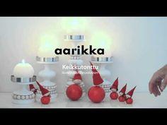 Christmas elves - Aarikka