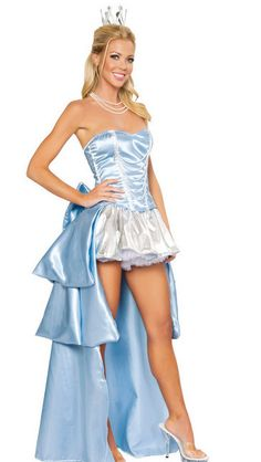 Aliexpress.com : Buy New Blue Cinderella Snow White Princess Halloween Cosplay Costumes Carnival Outfit For Adult Women Tee Dress Up from Reliable New Blue Cinderella Snow White Princess Halloween Cosplay Costumes Carnival Outfit For Adult Women Tee Dress Up With Bow suppliers on C  F Halloween Fashion Store $33.59
