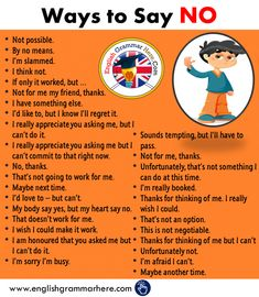 100 English Sentences Used in Daily Life - English Grammar Here English Learning Spoken, Learn English Grammar, Learn English Words, English Language Learning, Teaching English, Teaching Spanish, Spanish Language, French Language, Essay Writing Skills