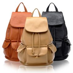 Hiking backpack, Fashion and Bags on Pinterest