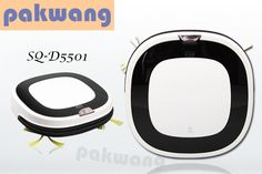 214.72$  Watch here - http://alik80.worldwells.pw/go.php?t=32323083093 - PAKWANG D5501 Robotic Vacuum Cleaner for Home, Wet Mop Smart Vacuum Cleaner A Good Gift for Parents for Wife and Friends 214.72$