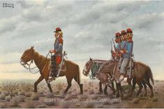 guardianes de la ley Camel, Cartoon, Battle, Animals, Painting, Werewolf, How To Make Crafts, Horses, Etchings
