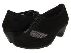 Naot Footwear Retro
