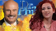 The 'Catch Me Outside' Girl Returns To The Dr. Phil Show!  https://www.hiphopdugout.com/videos/the-catch-me-outside-girl-returns-to-the-dr-phil-show