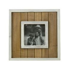 Candlelight Products Cream Wood Picture Frame (H)22cm x (W)22cm Cream Wood Picture Frame (H)22cm x (W)22cm.This cream picture frame is suitable for home decoration. Its the perfect way to display your photographs or pictures. (Barcode EAN=5010795458943) http://www.MightGet.com/april-2017-1/candlelight-products-cream-wood-picture-frame-h-22cm-x-w-22cm.asp