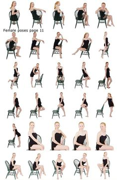 44 ideas drawing reference poses sitting for 2019 Studio Photography Poses, Fashion Photography Poses, Fashion Poses, Grunge Photography, Urban Photography, White Photography, Female Pose Reference, Pose Reference Photo, Drawing Reference