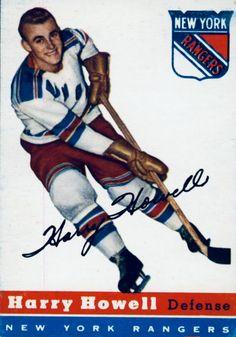 Hockey Games, Ice Hockey, Wayne Gretzky, Tim Hortons, Four Year Old, New York Rangers, Trading Cards, Nhl, 1930s