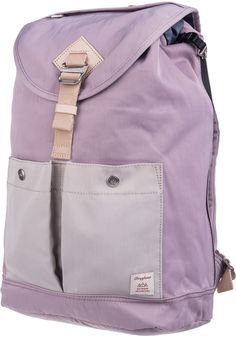 Doughnut Montana - titus-shop.com  #Backpack #AccessoriesMale #titus #titusskateshop
