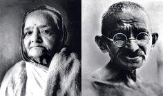 Lepsza połowa Gandhiego Mahatma Gandhi, Desi, Father, India, Wallpapers, Beauty, Pai, Goa India, Wall Papers